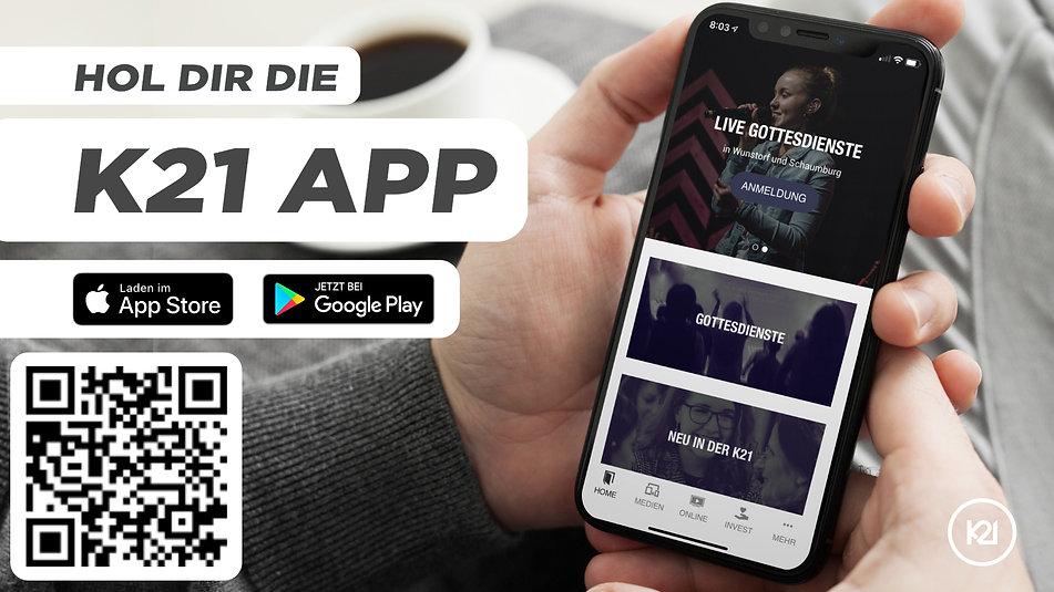16zu9 App 1.jpg