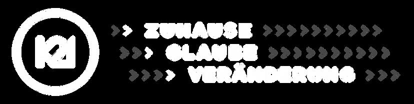 Claim_für_Website_1.1.png