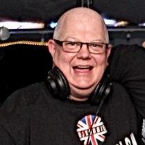 DJ Robbie.jpg