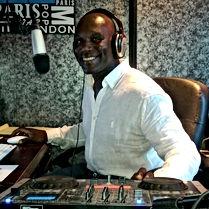 DJ WARREN JAY.jpg