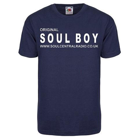 soul boy.jpg