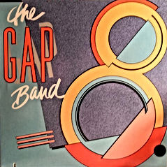 THE GAP BAND SOUL CENTRAL RADIO.jpg