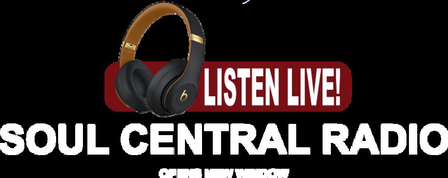 SOUL CENTRAL LIVE BUTTON.png