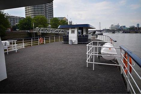 Pearl Roof top deck 2 web.jpg