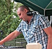 Vinyl Dj Jazz Funk Soul Disco LondonVinyl Dj Soul Central Radio