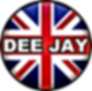 DEE JAY.png