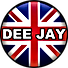soul central radio DEE JAY.png