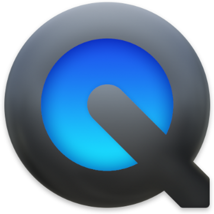 QuickTimePlayerX_2x.png