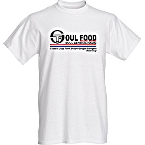 SOUL FOOD.jpeg