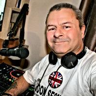 DJ ANDY B.jpg