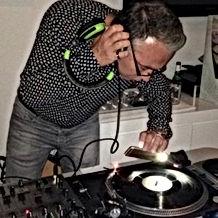 DJ CHRISSY T.jpg