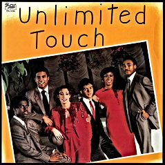 UNLIMITED TOUCH SOUL CENTRAL RADIO.jpg