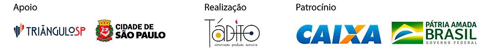 regua-de-logos_2_fundobranco.png
