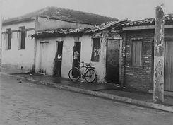 AHG_Bonsucesso_1980.jpg
