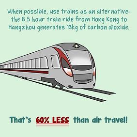 Hangzhou (4).png