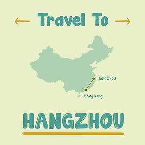 Hangzhou (1).png