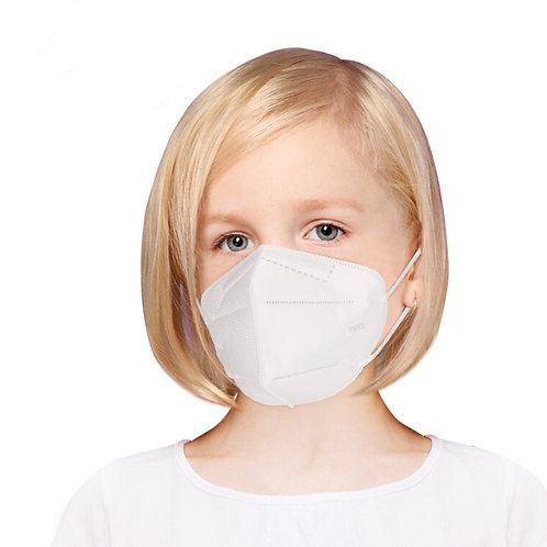 Kids KN95 Mask