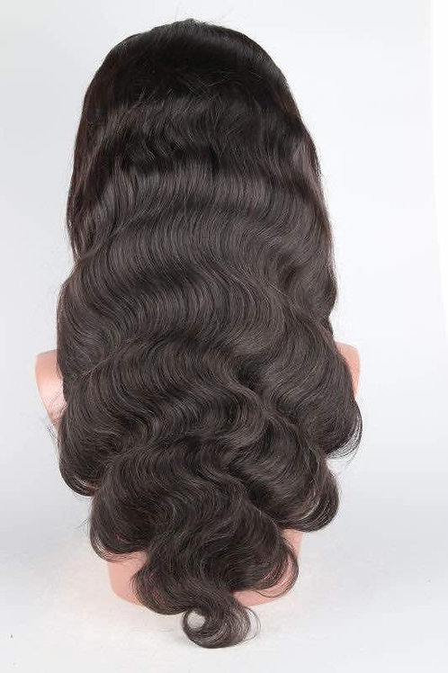 Wholesale Lace Wig BW&S