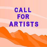 Call for artists.png
