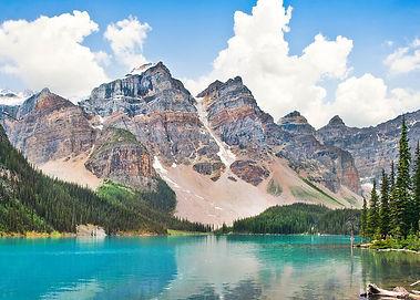 rocky-mountains-alberta-canada.jpg