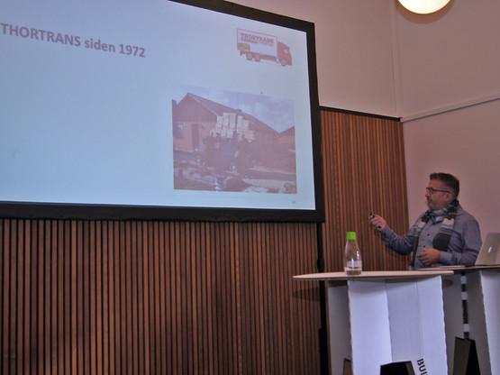BG18 - Specialist Talks - Lars_TT1.jpg