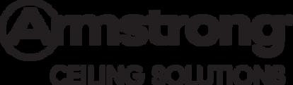 ceiling sol Logo.png