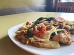 noodlesdishfinal.png
