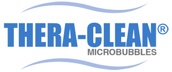 TheraClean Logo.png