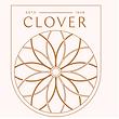 clover-new-logo.png