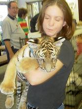 anne tiger.jpg