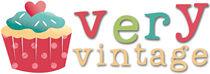 Very Vintage Logo.jpg