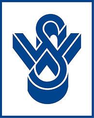 Schulz_Logo_4c.jpg