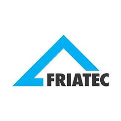logo_friatec_rgb.jpg