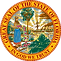 1200px-Seal_of_Florida_svg.png