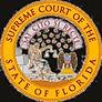 Florida-Supreme-Court-Seal-16-9-150x150_