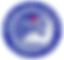 1152-crest-250-200-0ab16cf6f24b48f0ad035