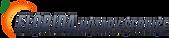florida-notary-logo.png