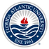 1200px-Florida_Atlantic_University_seal.