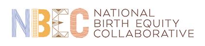 NBEC_logo1.png