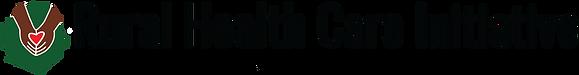rchi logo.png