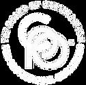 NAPO-15-BCPO-Logo-transparent_white.png