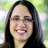 Gabriela Burgman, Proffesional organizer, arlington home office organizing, photograh/memorabilia organizing, residental organizing, virtual organizing