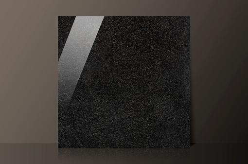 impala-black-polished-granite-tile2jpg