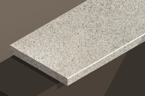 crema-brasil-flamed-granite-slab_2pen