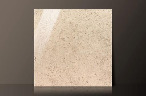 cabea-veada-honed-limestone-tilejpg