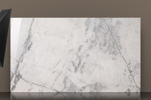 arcadia-white-polished-marble-slabjpg