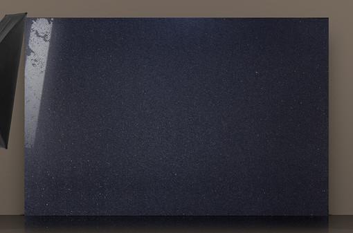 sao-gabriel-leathered-granite-3cm-slab