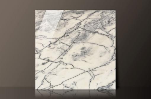 pezzato-polished-marble-tilejpg