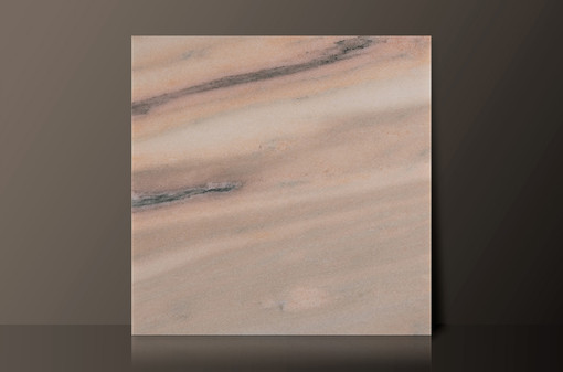 ruschita-rosa-polished-marble-h40-tile_4