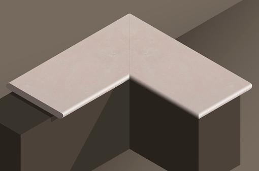 ivory-polished-limestone-h60-tile_2bull